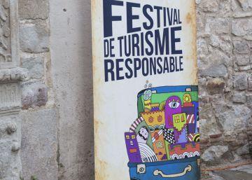 Turismo responsable: una ventana se abre en España