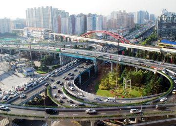 Las ciudades del mundo tienen una nueva agenda: 13 claves para entenderla