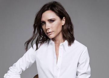 El estilo de Victoria Beckham también será asequible
