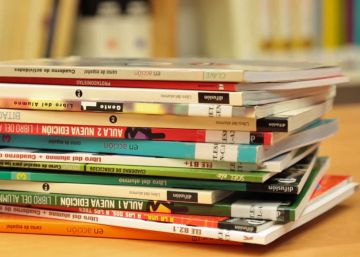 Guía rápida para ser profesor de español en Francia