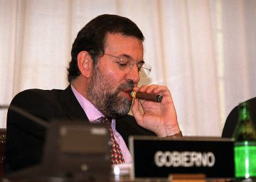 Aprende a ligar con el infalible 'método Rajoy'
