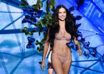 París será el próximo escenario del desfile de Victoria's Secret
