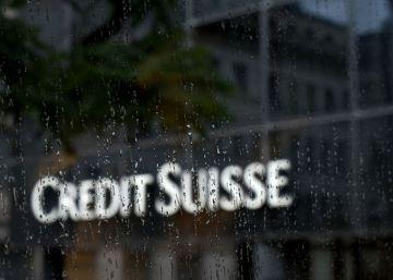 Los bancos suizos ya no quieren clientes americanos