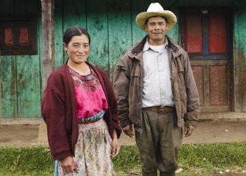 Latinoamericanos en España: un futuro en el aire