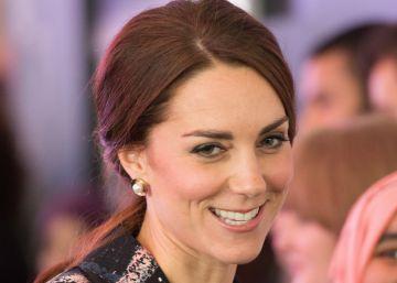 Seis personas serán juzgadas por el 'top less' de Kate Middleton