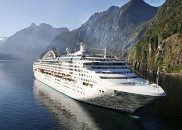 15 topicazos sobre cruceros (que deberías desterrar de una vez por todas)