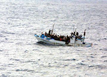 Cinco frases sobre migraciones que quisiera escuchar en el debate de investidura