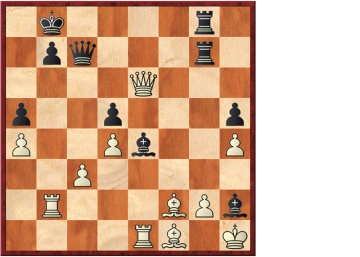 Riazántsev, campeón de Rusia