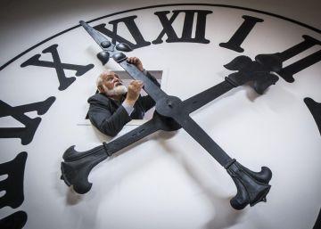 Cambio de hora 2016: este domingo los relojes se retrasan una hora
