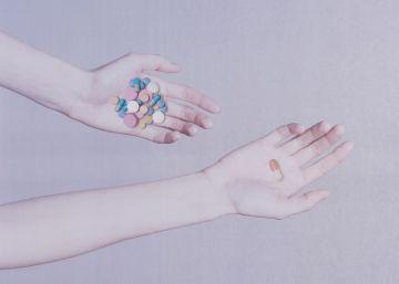¿Tomar pastillas para la memoria sin necesitarlo me volverá superdotado?