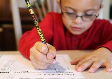 Regular los deberes: una medida urgente