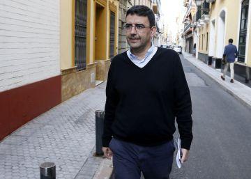 Directo: Reacción del PSOE al nuevo Gobierno
