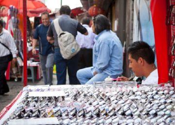 Los desafíos de la informalidad en América Latina