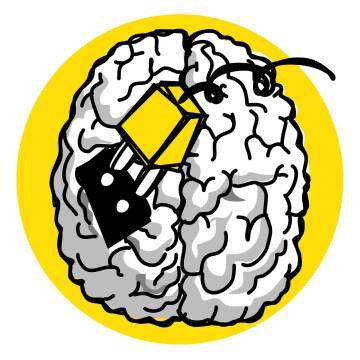 Implantes neuronales, tecnologías para el cerebro