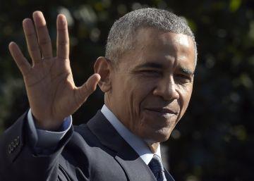 Barack Obama no es un padre celoso gracias al servicio secreto