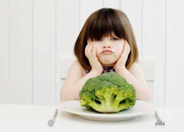 El sobrepeso de los niños españoles disminuye