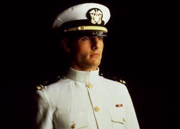 Las 10 mejores películas de Tom Cruise, y sus 5 memorables fracasos