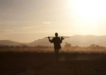 Las mentiras del milagro económico de Etiopía