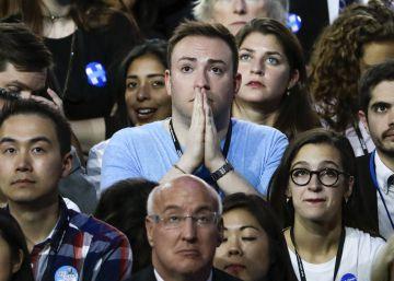 Elecciones en Estados Unidos 2016, en imágenes (II)