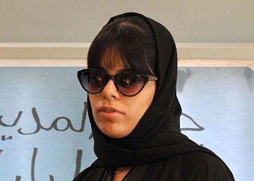 Las mujeres seguirán sin conducir en Arabia Saudí