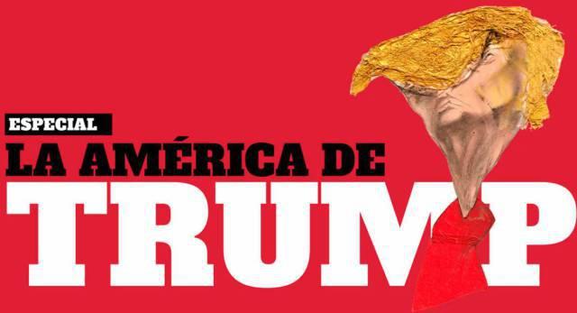 Especial | La América de Trump