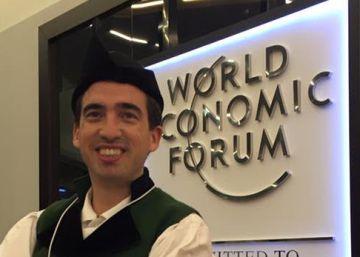 De una aldea de 10 casas a líder de innovación del Banco Mundial