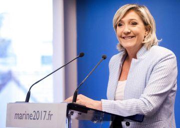 Celebración populista