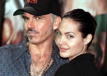 Billy Bob Thornton habla de sus inseguridades con Angelina Jolie