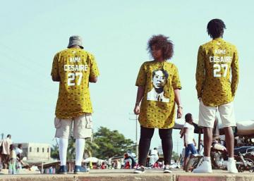  Africana, africano: conoce tu historia