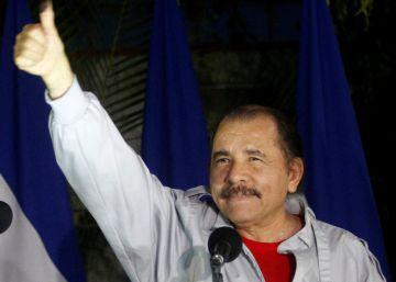 La Nicaragua de Ortega