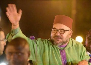 Marruecos enreda en la Unión Africana