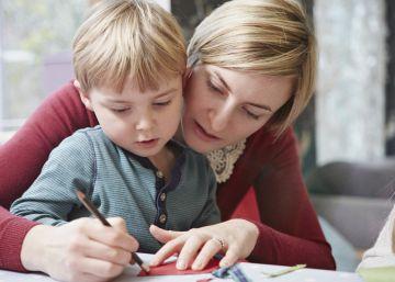 ¿Qué es el 'homeschooling'? ¿Cómo se hace?