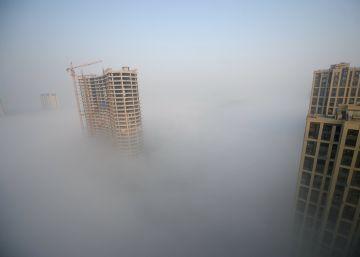 Prosperidad sin más emisiones