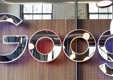 Google no quiere que te hagas viejo