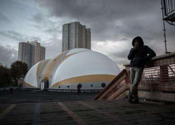 La cultura debe estar en el corazón de las ciudades