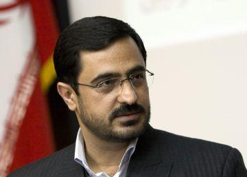135 latigazos para el azote de los reformistas iraníes