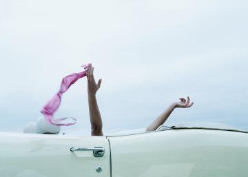 Lactancia erótica: ¿amamantar a su pareja da placer?