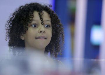 ¿Cómo pueden los niños de América Latina celebrar el día de la infancia?