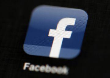 Mentiras y redes sociales