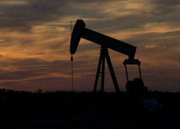 El ungido Trump recibe el maná petrolero de Texas