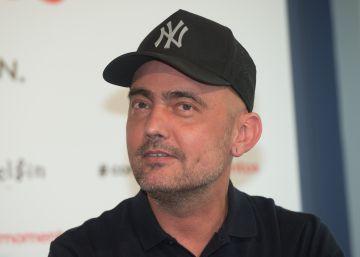 David Delfín, Premio Nacional de Diseño de Moda