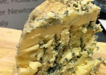 ¿Por qué el queso noruego Kraftkar es el mejor del mundo?
