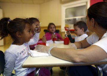Día Universal del Niño en España: aún queda mucho trabajo por hacer