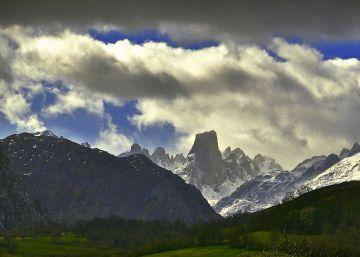10 montañas muy seductoras