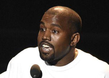 ¿Qué le pasa a Kanye West? Ha suspendido toda su gira