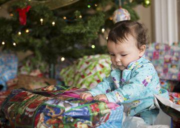 Psicología | Consejos para gestionar los regalos esta Navidad