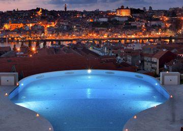 Portugal, un 50% más estrellado