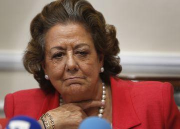 Rita Mártir