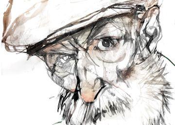 Picasso, Renoir y la vulgaridad