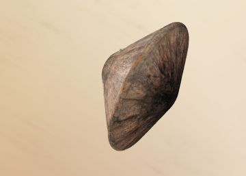 La sonda de ExoMars se estrelló porque pensó que ya había aterrizado